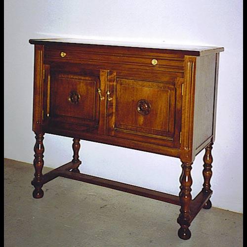 mottu s a louis marti meuble renaissance mottu s a louis marti. Black Bedroom Furniture Sets. Home Design Ideas